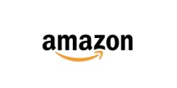 Amazon-1-250x125_c
