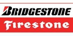 Bridgestone_Firestone
