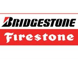 Bridgestone_Firestone