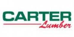 Carter_Lumber