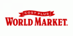 Cost_Plus_World_Market
