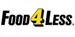 Food_4_Less