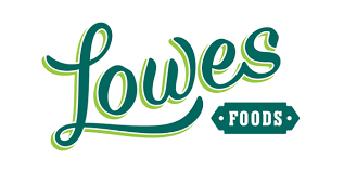 Lowes_Foods