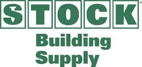 Stock_Building_Supply