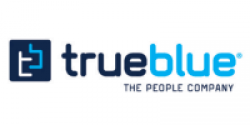 True_Blue_Staffing