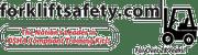 ForkliftSafety.com Logo