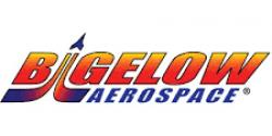Bigelow-250x125_c (1)