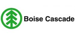 Boise_Cascade-250x125_c (1)