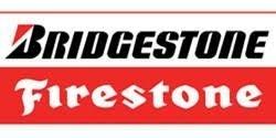 Bridgestone_Firestone-250x125_c (1)